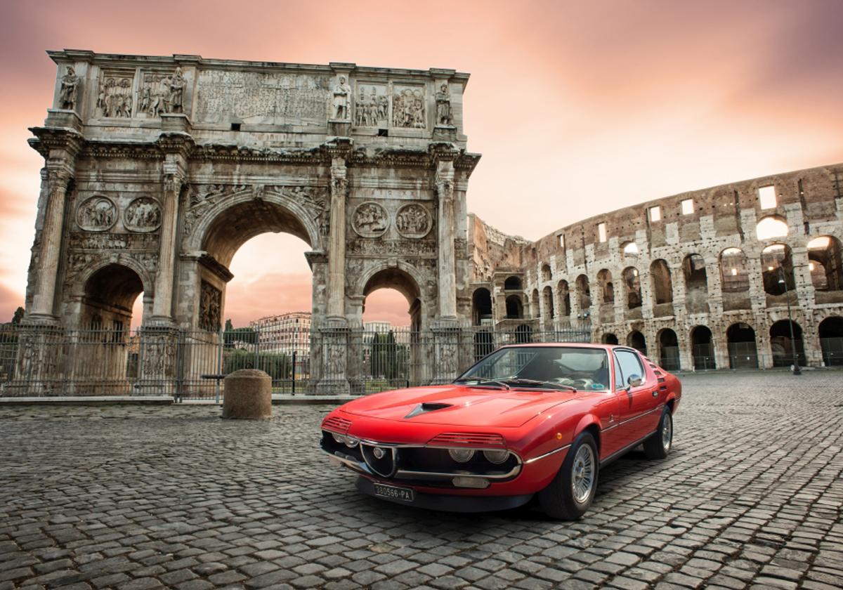 ridotta_carrozzeria-officina-restauro-roma-foto-per-slide-10